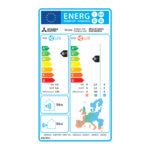 mfz-kt25vg_suz-m25va_energy-label