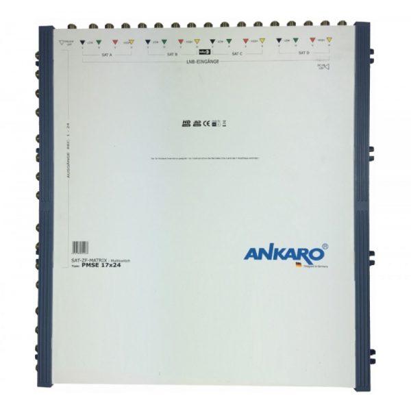 Ankaro-PMSE-17×24-1-1000×1000