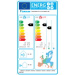 energy_label_ftxf20a_rxf20a-1000×1000