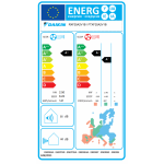 energy_label_ftxf25a_rxf25a-1000×1000