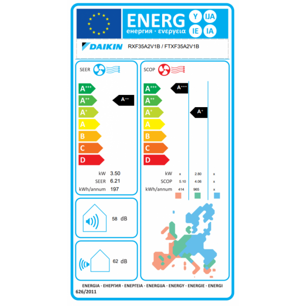 energy_label_ftxf35a_rxf35a-1000×1000