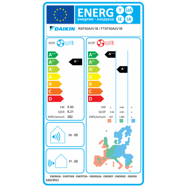 energy_label_ftxf50a_rxf50a-1000×1000
