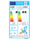 energy_label_msz_ln25vg-1000×1000