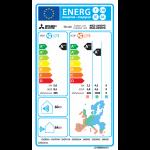 energy_label_msz_ln50vg-1000×1000