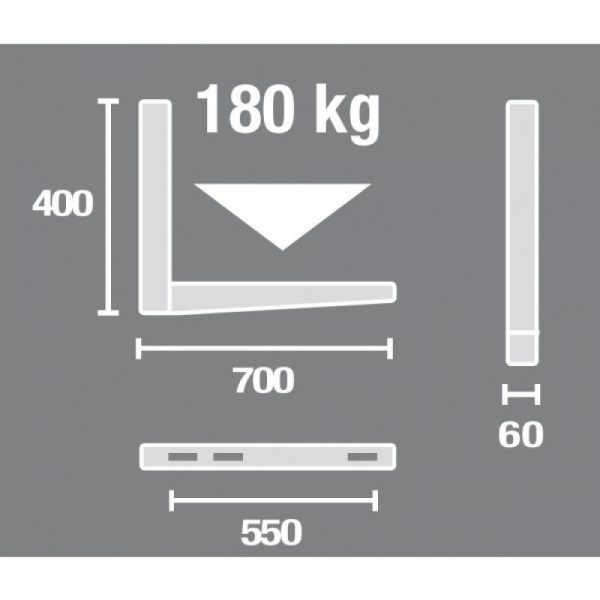 ms406-1000×1000