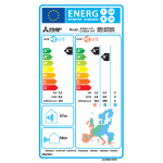 msz_muz_ap25vg_energy_label-1000×1000
