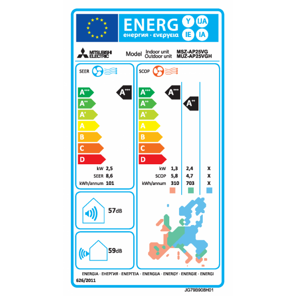 msz_muz_ap25vgh_energy_label-1000×1000