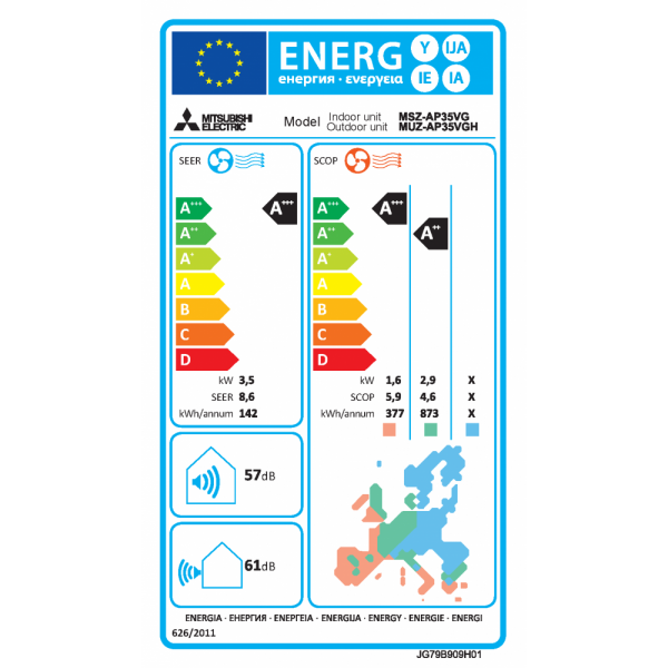 msz_muz_ap35vgh_energy_label-1000×1000