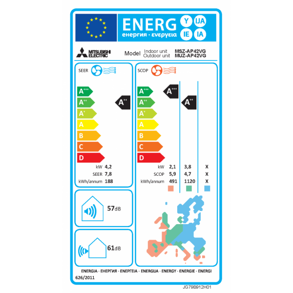 msz_muz_ap42vg_energy_label-1000×1000
