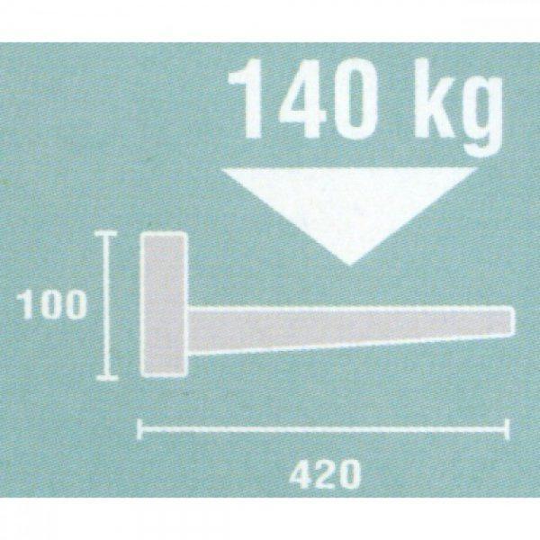 mv105-1-1000×1000