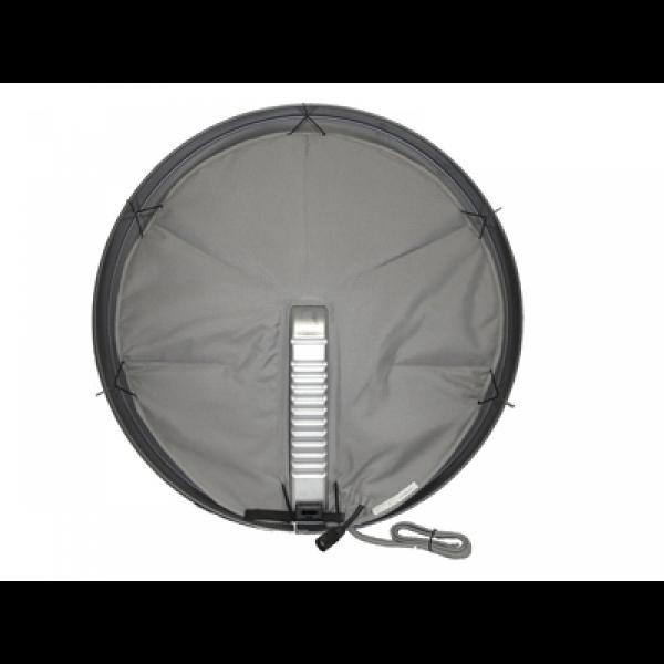 ogrevanje-satelitske-antene-1000×1000