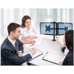 uchwyt-biurkowy-do-monitora-l_23169-1000×1000