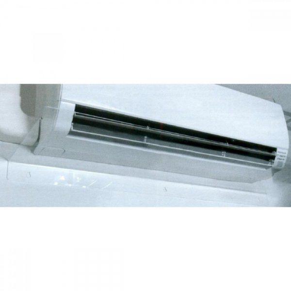usmerjevalnik-1000×1000
