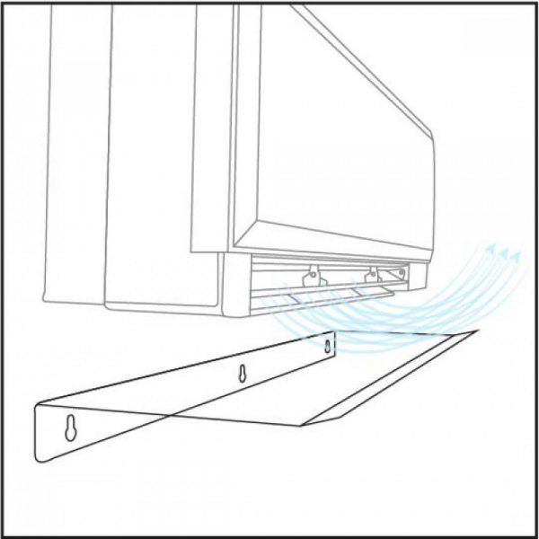 usmerjevalnik_zraka_za_klima_napravo-1000×1000