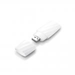 wifi-stick-1000×1000