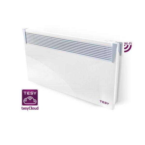 TESY-CN-03-200-EIS-WIFI-WEB