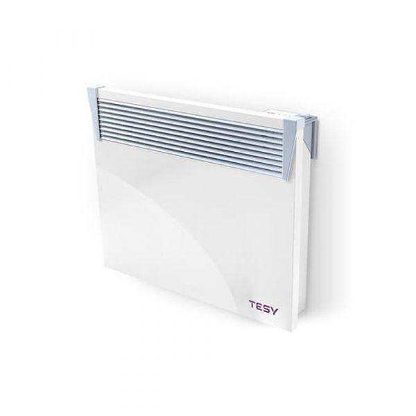 TESY-Heateco-CN-03-1000-EIS-WEB