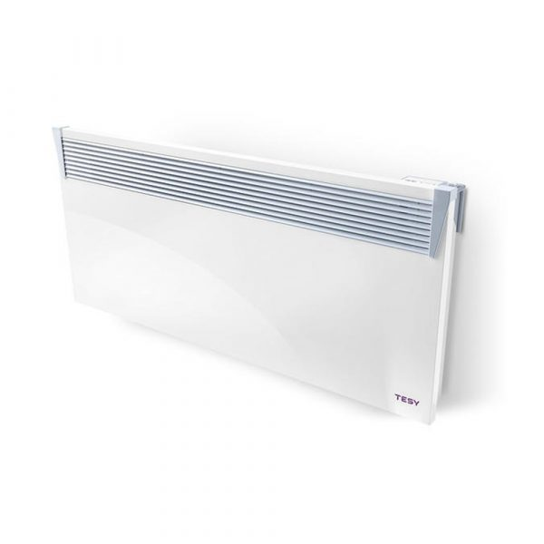TESY-Heateco-CN-03-3000-EIS-WEB