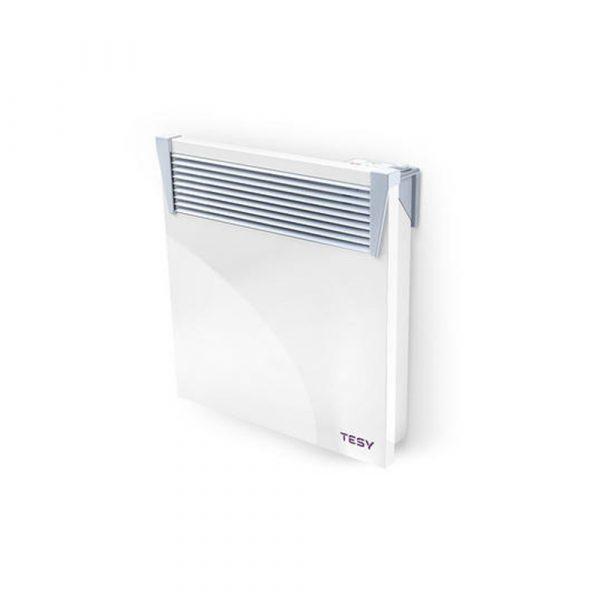 TESY-Heateco-CN-03-500-EIS-WEB