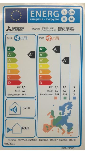 energijskanalepka-msz-hr25vfmuz-hr25vf