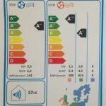energijskanalepka-msz-hr50vfmuz-hr50vf