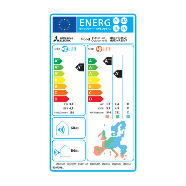 msz-hr35vf-muz-hr35vf-energy-label-web
