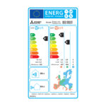 msz-hr42vf-muz-hr42vf-energy-label-web