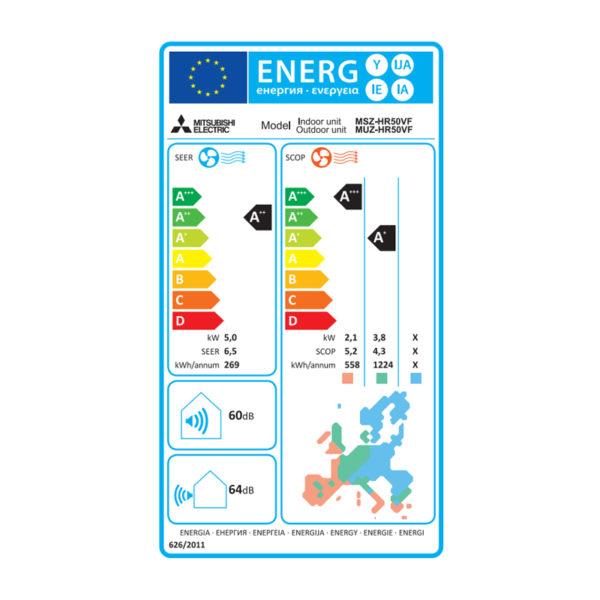 msz-hr50vf-muz-hr50vf-energy-label-web