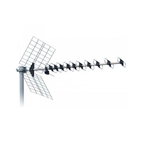 antena-iskra-dtx-48-f-web-1