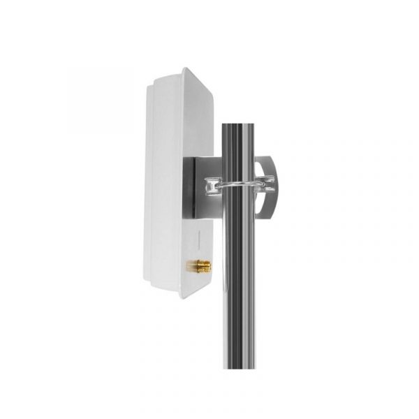 antena-lte-14dbi-web-3
