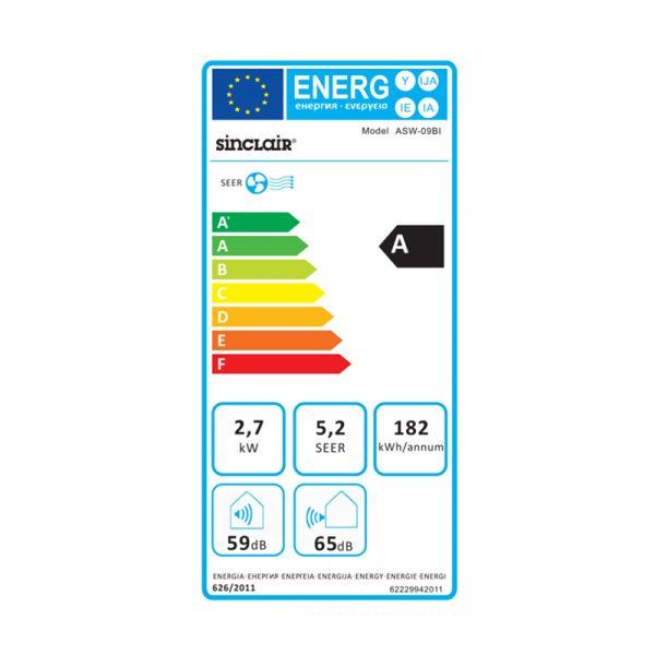 sinclair-asw-09bi-energy-label-web.png