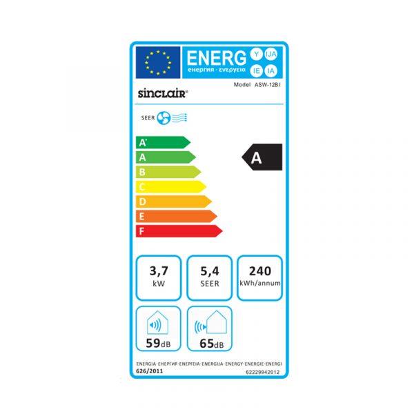 sinclair-asw-12bi-energy-label-web.png