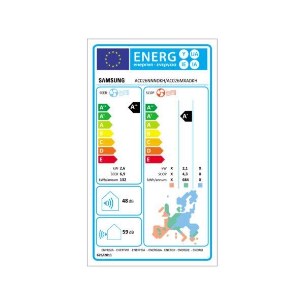 samsung-ac026nnndkheu-ac026mxadkheu-energy-label-web