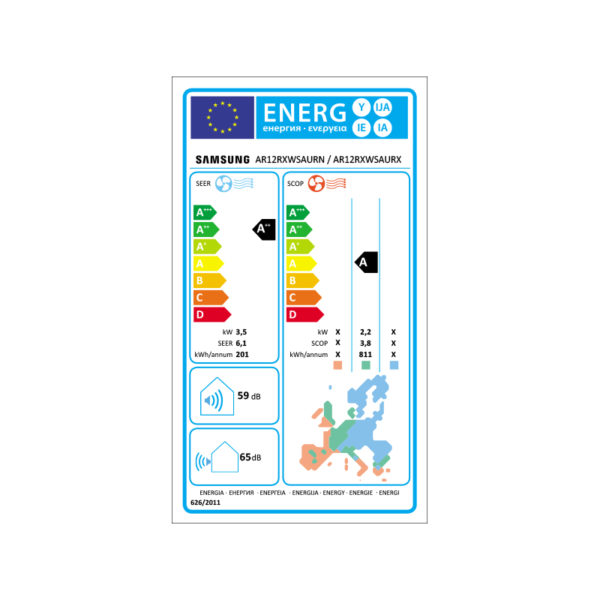 samsung-ar5500-new-triangle-energy-label-12-web