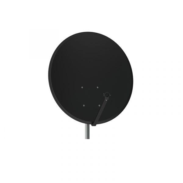 sat-antena-opticum-85cm-web-1