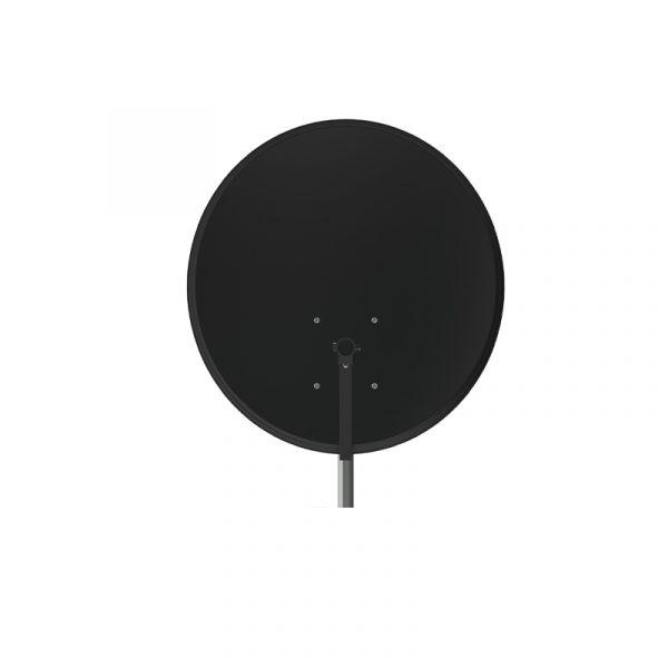 sat-antena-opticum-85cm-web-2