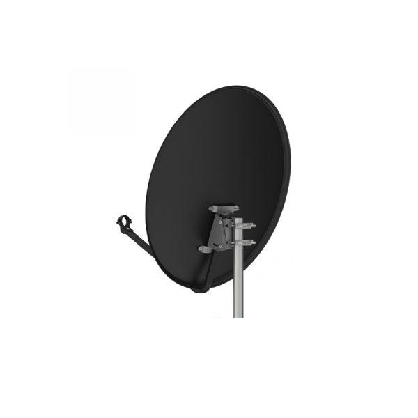 sat-antena-opticum-85cm-web-3