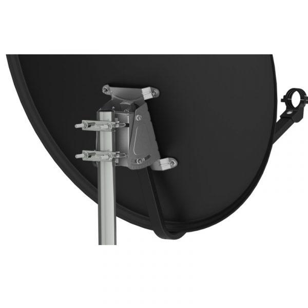 sat-antena-opticum-85cm-web-4