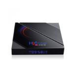 Android-box-h96-h616-web-1