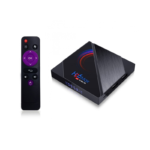 Android-box-h96-h616-web-2