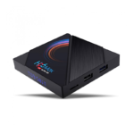 Android-box-h96-h616-web-3