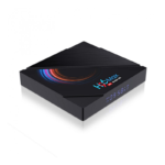 Android-box-h96-h616-web-4