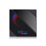 Android-box-h96-h616-web-6
