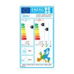 midea-aurora-energy-label-18