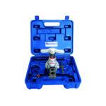 orodje-za-pertlanje-kit-fla-45-web-1