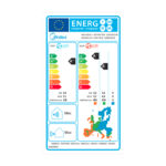 midea-aurora-energy-label-09