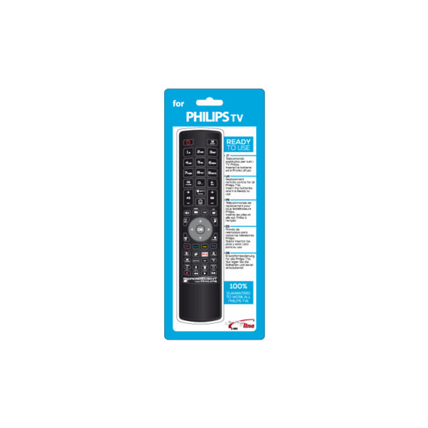 philips-replacement-rcu-web-2