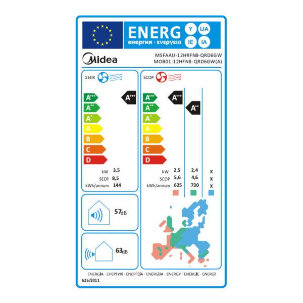 midea-breezeless-energy-label-12-web-5