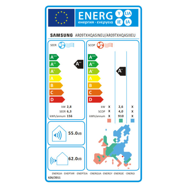 samsung-ar35-energy-label-9