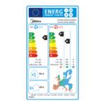 midea-blanc-ii-energy-labe-09